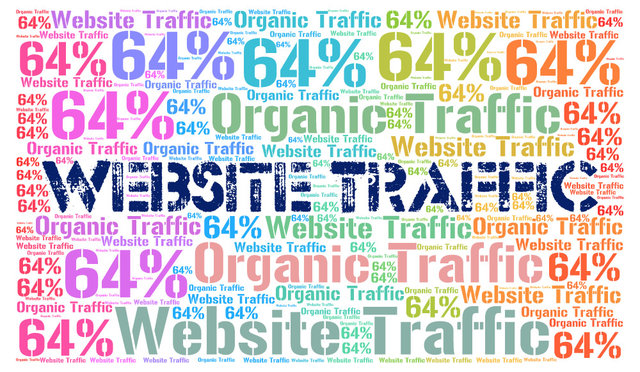 Organic Search Traffic Tips