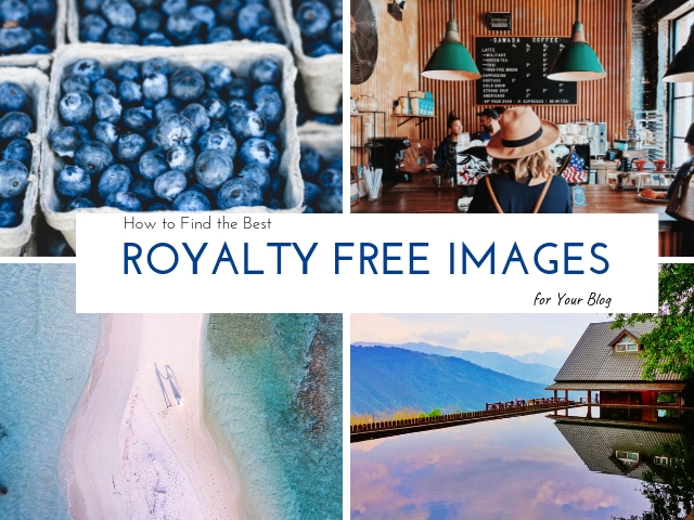 Best Royalty Free Images