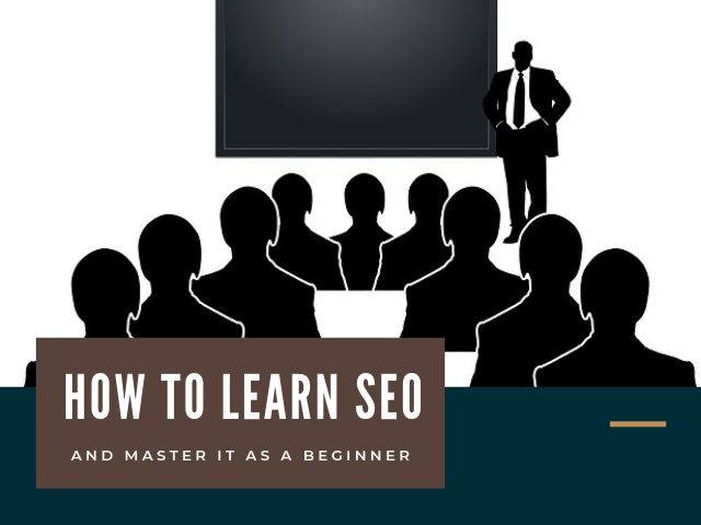 How to Learn SEO