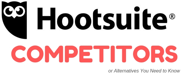Hootsuite Competitors