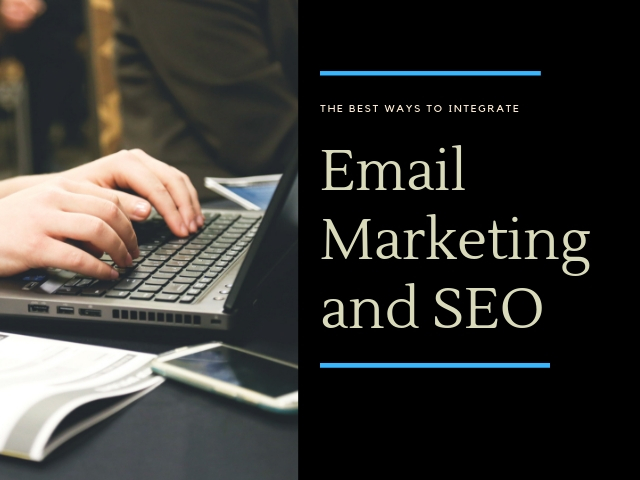 Email Marketing and SEO