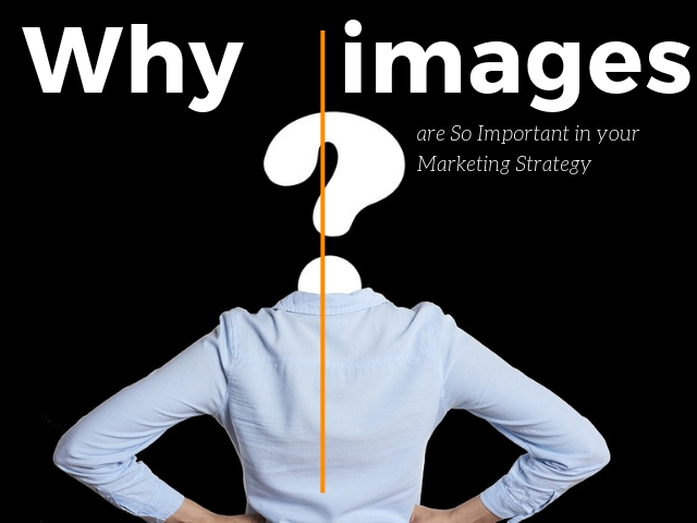 Why Images