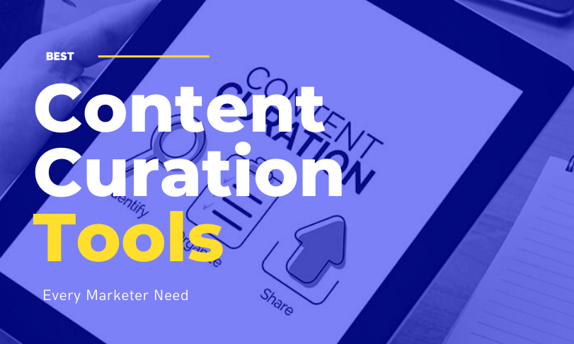 Best Content Curation Tools